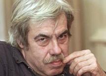 Jean-François Bovard