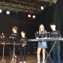 Muzicos2018(13)