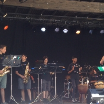 Muzicos2018(2)