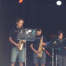 Muzicos2018(7)